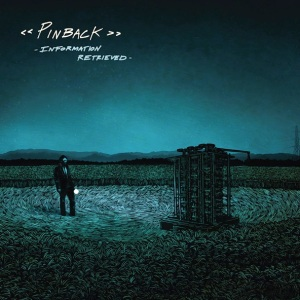 pinback, information retrieved